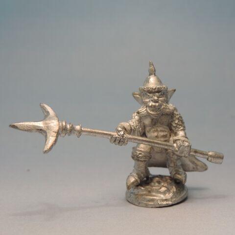 File:ODD Goblin King on shield.jpg