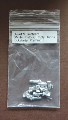 File:IM DMH4 Pistols and empty hands pack.jpg