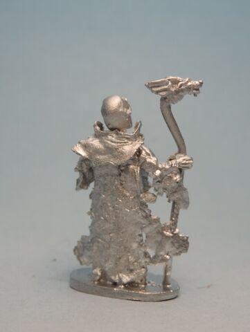 File:WF UND029 Ghoultear The Evil Necromancer - back.jpg