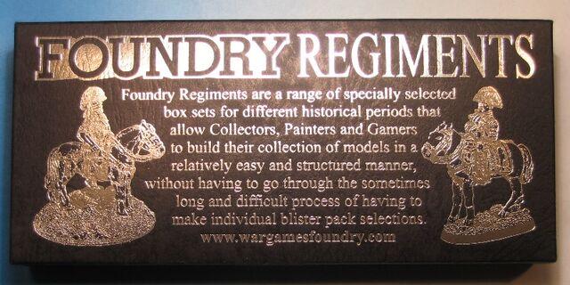 File:WF - Regimental box.JPG