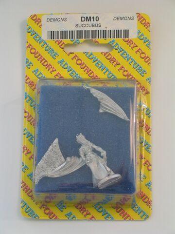 File:WF DM10 - blister (480x640).jpg