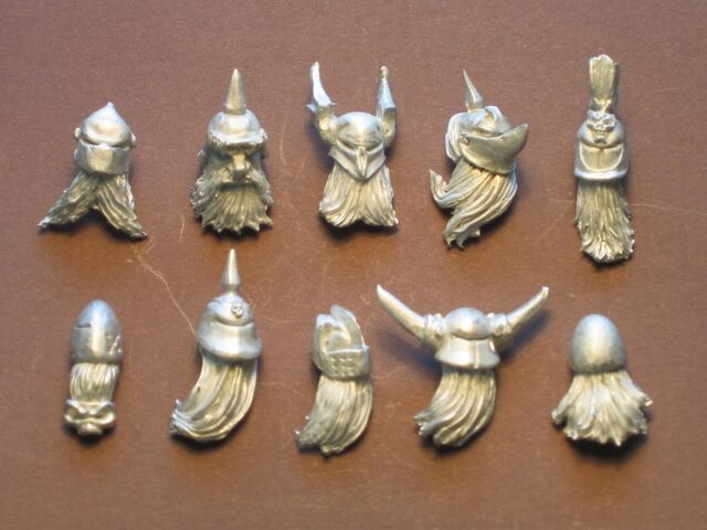 File:Clam Warrior Heads (1024x768).jpg