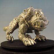 Dragon body 2