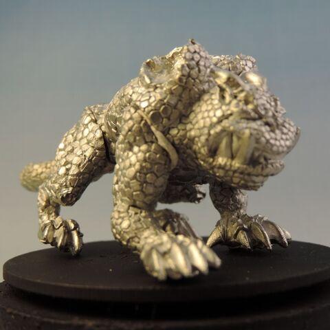 File:Dragon body 2.jpg