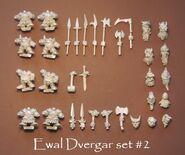 EwalDvergar set 2 post