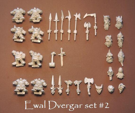 File:EwalDvergar set 2 post.jpg