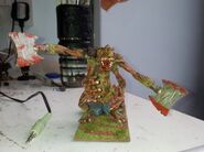 Ghorgon front