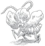 20121015163911-gallery-termite-gasser-FINA