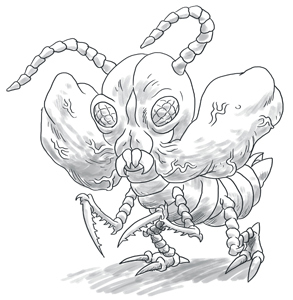 File:20121015163911-gallery-termite-gasser-FINA.jpg