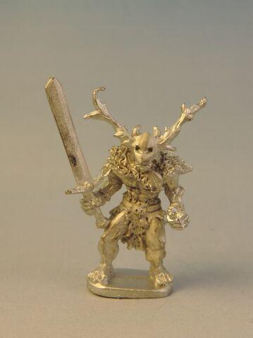 File:WF CS002 - Evil Barbarian 3.jpg