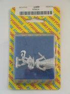 WF DM9 - blister (480x640)