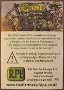 RPE GA Card Back (357x500)