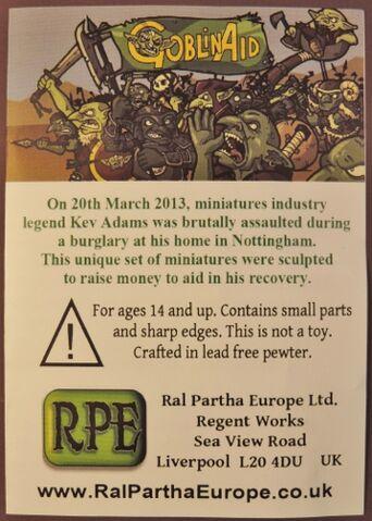 File:RPE GA Card Back (357x500).jpg