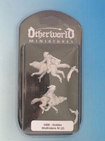 File:OW - Goblin Wolfriders VI - blister (600x800).jpg
