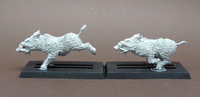 File:EDK-90 Wild boars 2 right side.jpg