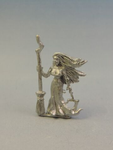 File:WF UND011 Witch with broom - front.jpg