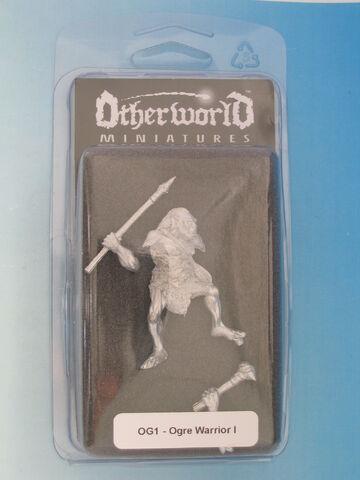 File:OW - Ogre Warrior I - blister.JPG