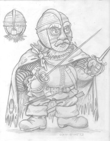 File:Dwarf with Iron mask.jpg