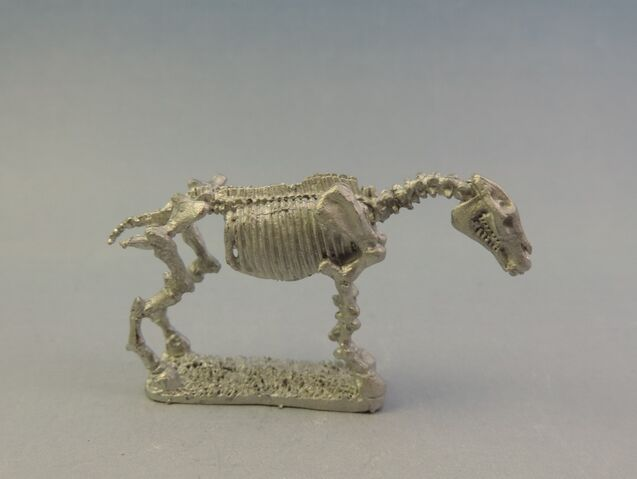 File:WF BSUND002 Undead Horse 2 - right side.jpg