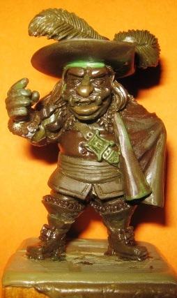 File:Jussac the Ogre Captain Green.jpg
