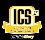 Icssc.jpg