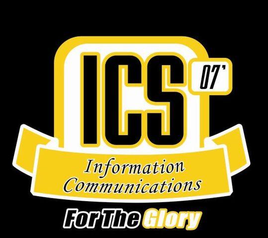 File:Icssc.jpg
