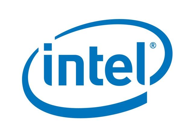 File:Intel-logo.jpg