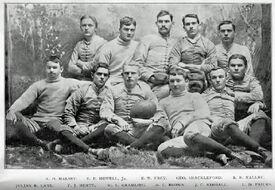 UGAFootballTeam1892