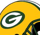 Green Bay Packers vs. San Francisco 49ers (2013, Divisional)