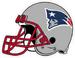 574px-AFC Helmet NE Left Face