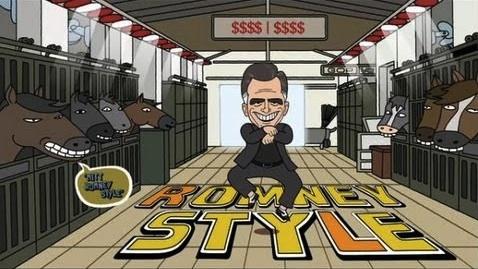 File:Mitt-Romney-Style.jpg