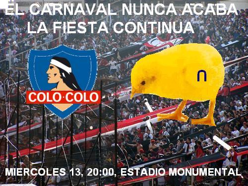 Carnaval A42008