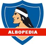 Albopedia