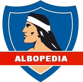Archivo:Albopedia.png