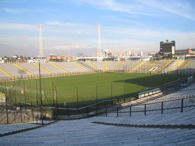 Archivo:EstadioMonumental.jpg