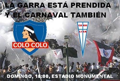 Carnaval A72008.jpg