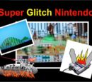 Super Glitch Nintendo