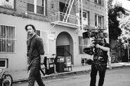 Josh Holloway as Will Bowman-1