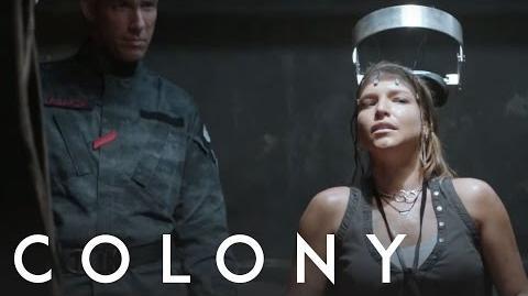 Colony Sneak Peek Episode 105
