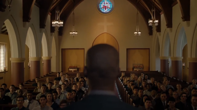 File:The Host Religion2.png