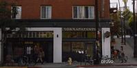 The Yonk