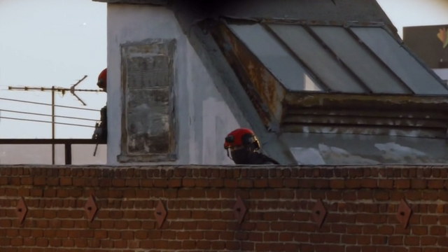 File:Katie see The Red Hats on a roof.png