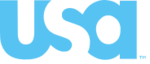 File:Logo-usa.png