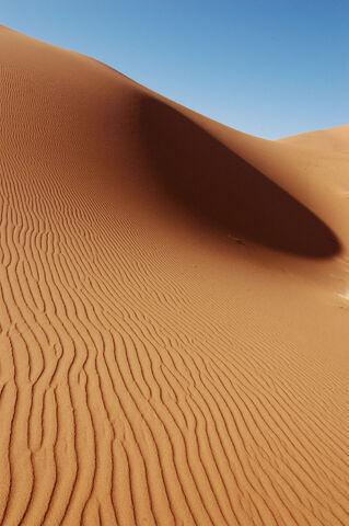 File:Dune-4033.jpg