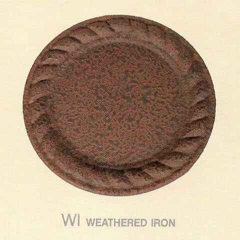 File:Iron2.jpg