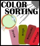 File:ColorSorting.png