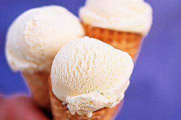 File:Vanilla Ice Cream.jpg