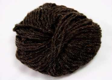 File:Bistre Yarn.jpg