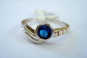 File:1031813 jewellery.jpg