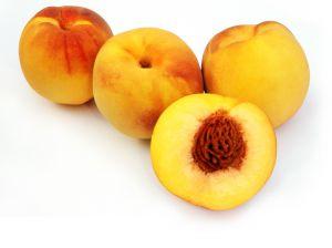 984616 peaches 1